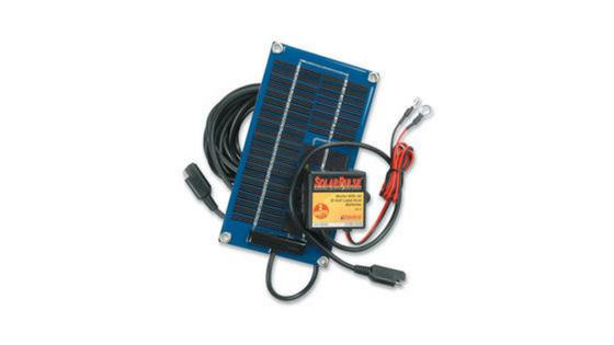 2-Watt-SolarPulse