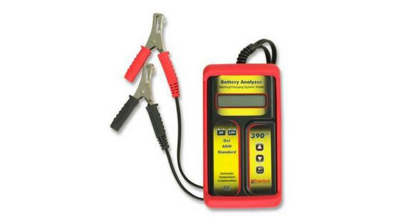 390-PT-Battery-Analyser