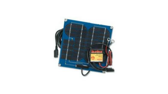 5-Watt-SolarPulse