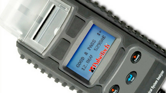 777P-PT-Battery-and-System-Tester
