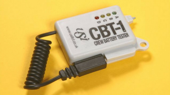 Digital-Battery-Analyser-CBT1