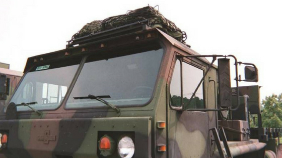 FMTV2FLMTV-Roof-Rack-2F-Net-Kit
