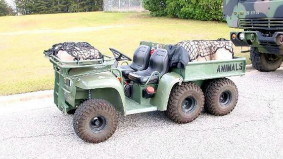 M-Gator-Front-or-Rear-Cargo-Restraint-Kit