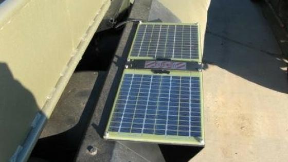 S-DROPS-Solar-Drops-Battery-Maintenance-System